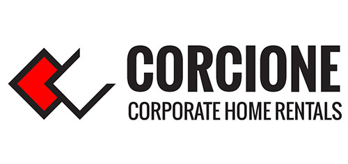corporate-home-rental