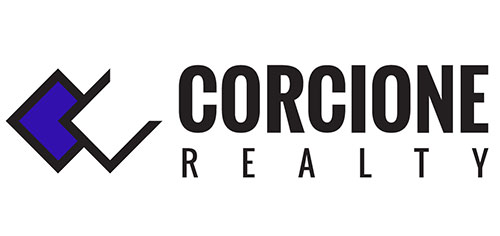 gc-realty-inc